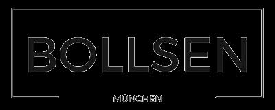 BOLLSEN® International